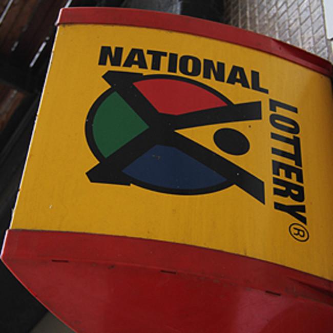 national_lottery.jpg