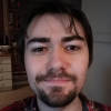 EWN default image new logo