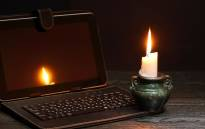 FILE: The utility has promised to keep the public up to date on any changes. Picture: 123rf.com