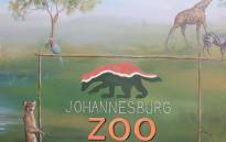 Johannesburg Zoo. Picture: Facebook.