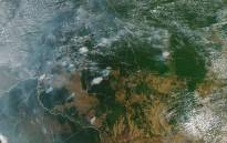 amazon-fires-from-space-by-nasapng