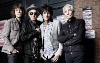 FILE: The Rolling Stones. Picture: rollingstones.com.