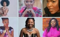 sa-actresses-collagejpg
