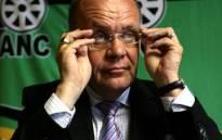 FILE: ANC MKMVA spokesperson Carl Niehaus. Picture: EWN
