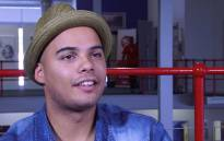 Jimmy Nevis will be among the top billed artists perfroming at the Cape Town International Jazz Festival. Picture: EWN.