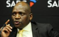 FILE. The SABC COO is yet to face any sanctions after allegedly lying about his qualifications. Picture: Sapa.