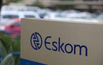 FILE: The troubled utility said it had experienced unplanned outages over the past few days. Picture: EWN.