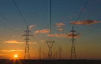 power-pylonsjpg