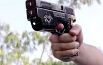 wattoz-wireless-stun-gun-screengrabpngfirearm