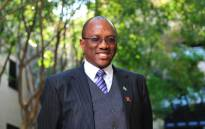 FILE: Auditor-General Kimi Makwetu. Picture: AGSA.