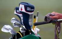 FILE. Jeremy Harris says Team Europe led after the first day… but had to sweat for it. Picture: EWN Sport