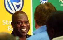 Proteas head coach Ottis Gibson. Picture: Sethembiso Zulu/EWN