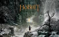 FILE: The Hobbit: The Desolation of Smaug. Picture: Facebook.com.