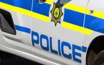 FILE: Picture: Twitter/@SAPoliceService.