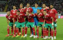 Morocco won 2-1 against Malawi, qualifying for the 2019 Africa Cup of Nations. Picture: @EnMaroc/Twitter