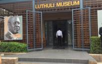 The Luthuli Museum in Groutville, KwaZulu-Natal. Picture: Refilwe Pitjeng/EWN