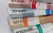 FILE: EU antitrust chief Joaquin Almunia is set to unveil a record fine of at least 1.5 billion euros. Picture: AFP.