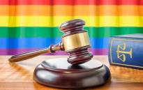 FILE: The Commission For Gender Equality is promising to use its legal powers to protect members of the LGBTQIA+ community following a recent spate of homophobic crimes in the country. Picture: 123rf