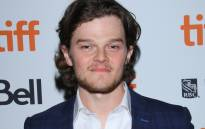 Robert Aramayo attends the 'The Standoff At Sparrow Creek' premiere during the 2018 Toronto International Film Festival at Ryerson Theatre on 12 September 2018 in Toronto, Canada. Picture: AFP