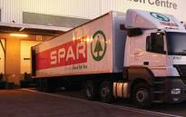 Picture: www.spar.co.za
