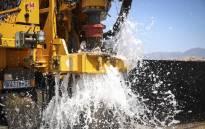 180201-cape-town-water-crisis-1jpg