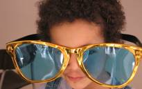 Boy/child/glasses/education. Picture: Freeimages.