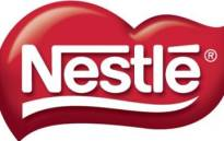 Nestle is one of many companies trying to tap interest in high-end, artisan or organic goods.Picture:Nestle.