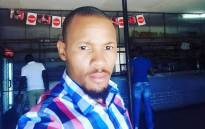Gadimang Mokolobate was allegedly stabbed to death by a student at a Zeerust school. Picture: Facebook