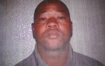 Convicted murderer Phelo Mtala. Picture: SAPS