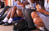 FILE: The Curro Foundation School has denied its separating children into classes based on race. Picture: Reinart Toerien/EWN.