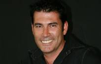 Ian Venter. Picture: Facebook.
