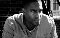 Simon Webbe. Picture: facebook.com