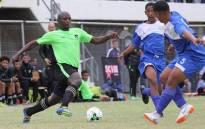 The Bayhill Premier Cup is the leading youth football tournament in southern Africa. Picture: @bayhillpremiercup/Facebook