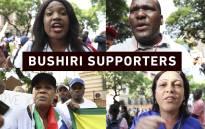 bushiri-supporters-thumbnjpg