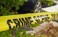 FILE: In February, two more taxi owners were shot in Nyanga. Picture: 123rf.com