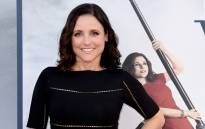 Actress Julia Louis-Dreyfus in May 2017 in North Hollywood, California. Picture: Kevin Winter/Getty Images/AFP