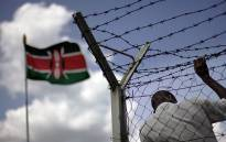 FILE: Kenya arrested 534 people for same-sex relationships between 2013 and 2017, the government said. Picture: AFP.