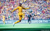 FILE: Kaizer Chiefs have booked a Telkom Knockout semifinal with arch-rivals Orlando Pirates after beating SuperSport United. Picture: @kaizerchiefs/Facebook.com.