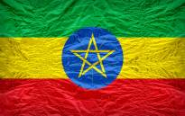 """FILE: The Ethiopian foreign ministry accused the TPLF of """"crying wolf"""" and said the rebels had themselves """"launched widescale unwarranted attacks against civilians"""". Picture: 123rf.com"""