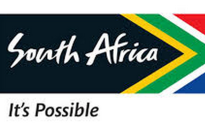 Brand South Africa logo. Picture: Brand South Africa.