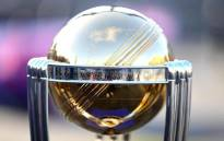 FILE: Picture: @@cricketworldcup/Twitter.