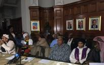 Amakhosi and religious leaders will be praying for SA and President Jacob Zuma at the Durban City Hall. Picture: Ziyanda Ngcobo/EWN