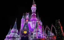 Disney World. Picture: Pexels