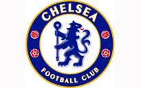Picture: Facebook.com/ChelseaFC.