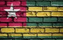 The flag of Togo. Picture: pixabay.com