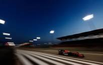FILE: @McLaren.Racing/Facebook.com.