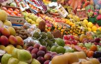 Fruit generic. Picture: freeimages.com