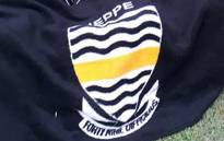 Picture: Jeppe High School for Girls Facebook page