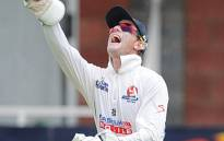 FILE: Dane Vilas during his days with the Cape Cobras. Picture: Supplied