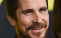 Actor Christian Bale attends the world premiere of 'Vice' at the AMPAS Samuel Goldwyn theatre in Beverly Hills on 11 December 2018. Picture: AFP